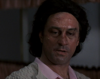 File:Max Cady 3.png