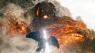 Wrath-of-the-titans-kronos-battle