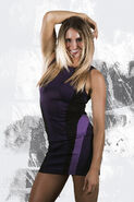 Charlotte Purple Dress 4
