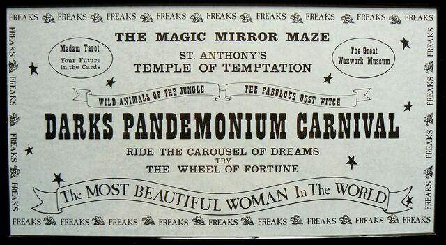 File:Dark's Pandemonium Carnival poster.jpg