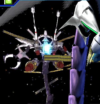 File:Galacticmon (Digimon).png
