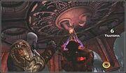 Hades & the Noose