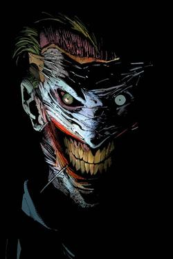 File:Joker New 52.jpg