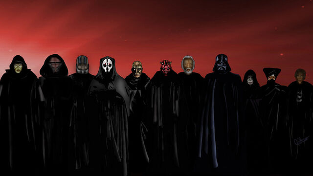 File:Order of the Sith Lords.jpg