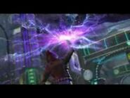 240px-Templar purple goo