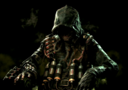 Batman-arkham-knight-scarecrow