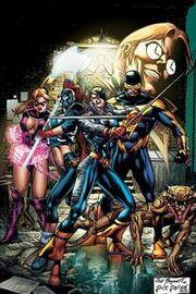 200px-Terror Titans 02