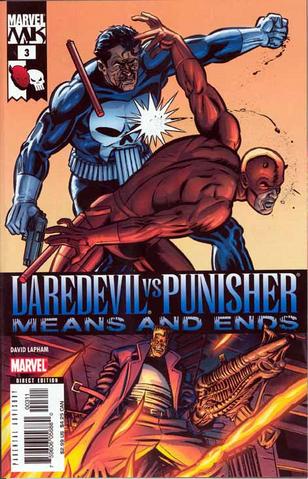 File:Daredevil-v-punisher.png