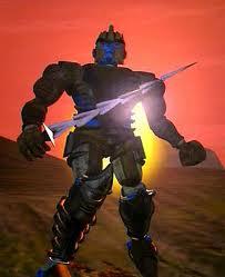 File:Dinobot (Warrior).jpg
