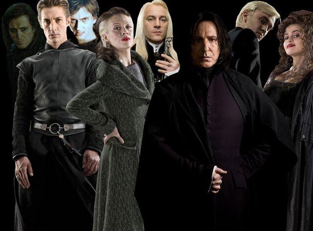 File:Elite Death Eaters.jpg