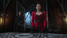 Once Upon A Time S04E23 1080p 0387