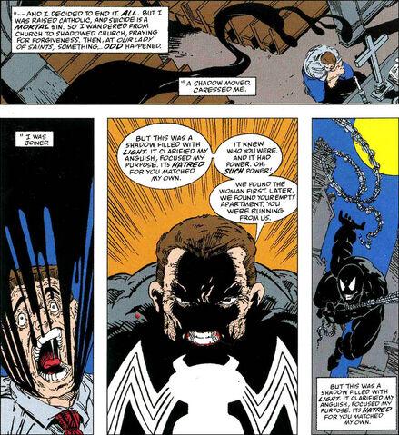 File:Symbiote Eddie Brock.jpg