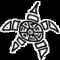 The Circle of Thorns Emblem