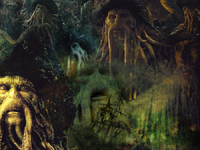 Davy jones by typeuniquenamehere-d3hge3o