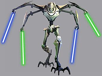File:Grievous (Clone Wars).jpg