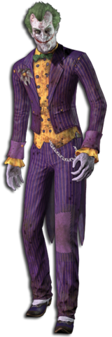 File:Joker (Arkham City).png