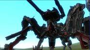 Metal Gear!3769e9ebc145594