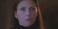 Olivia Burtis
