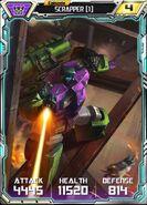 Scrapper (1) - Robot