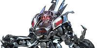 Sideways (Transformers Film Series)
