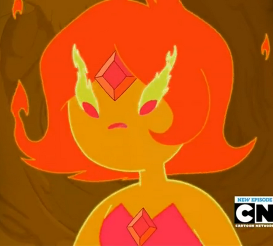 File:S5 E12 FP mad.PNG