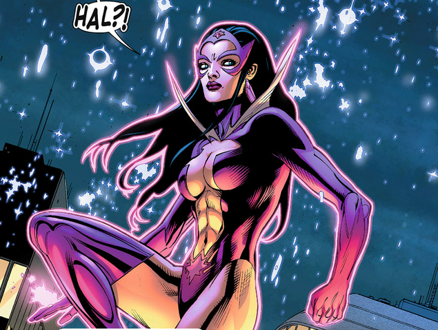 File:StarSapphire 3.png
