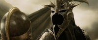 Witch-king of Angmar 9