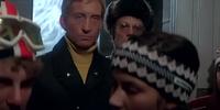 Claus (007)