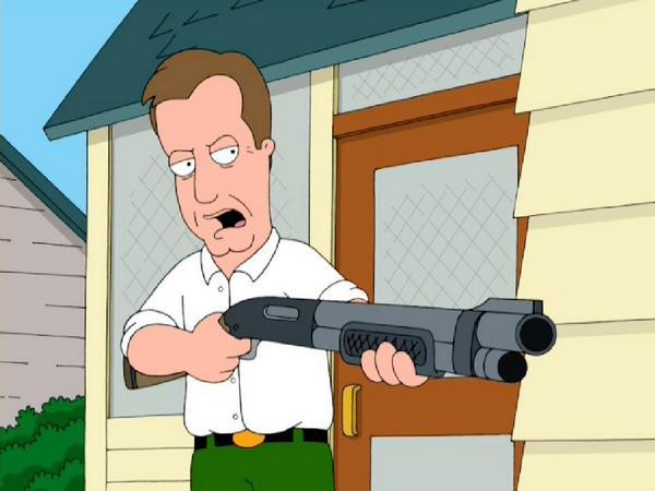 File:James Woods (Family Guy).jpg
