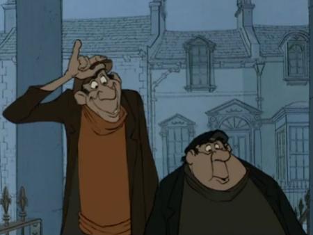 File:Jasper and Horace.jpg