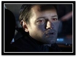 Red eye peter hale by lightningblueeyes-d480ik6