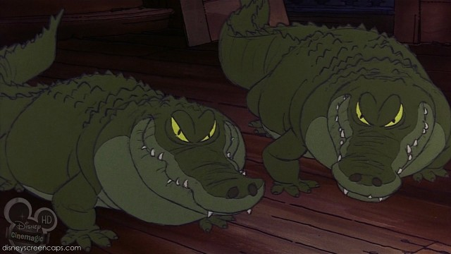 File:The-Rescuers-the-rescuers-5010678-1024-576.jpg