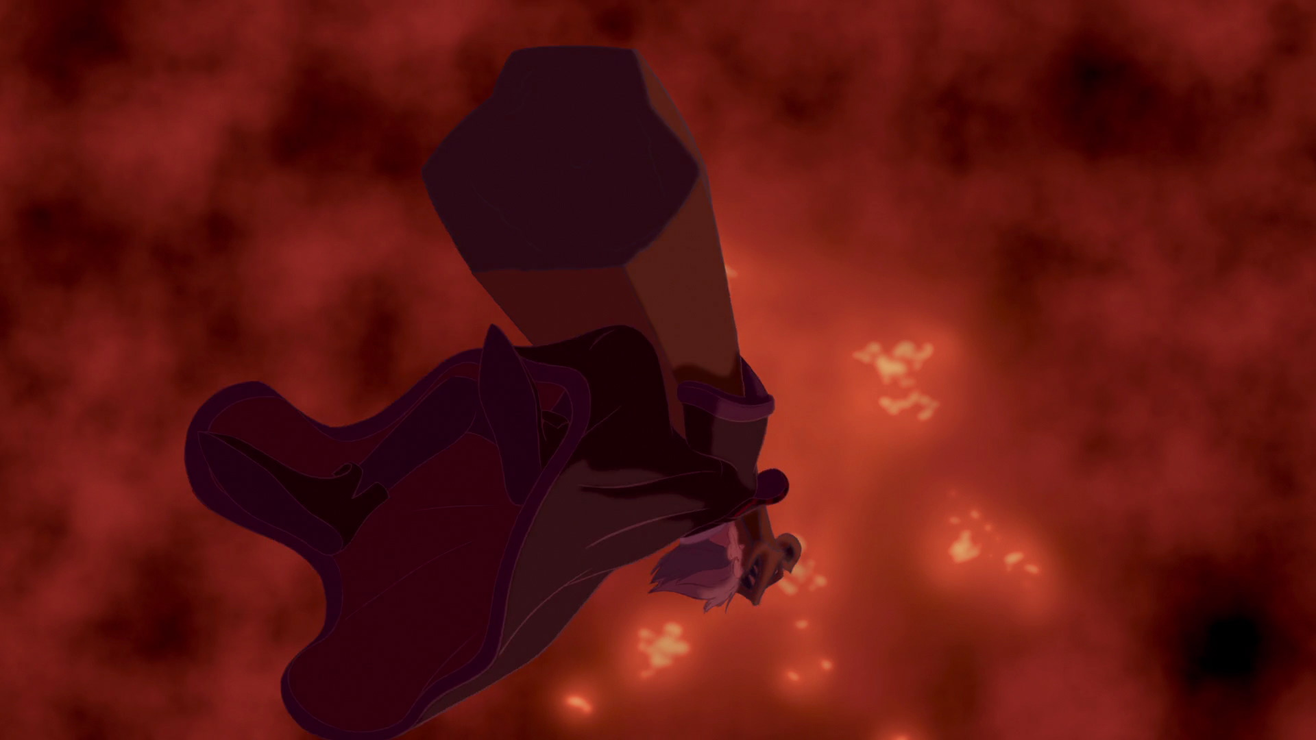 File:200px-Judge Claude Frollo.jpg
