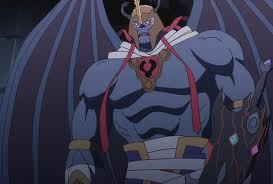 File:Mumm-Ra the Ever-Living 2011.jpg