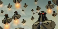 Jack-Bots