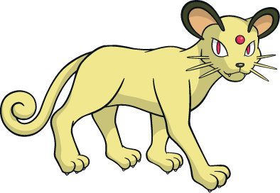 File:Pokemon Persian.png