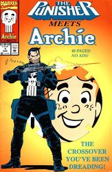 PunisherArchie
