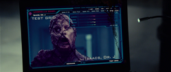 Isaacs' death 2