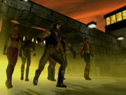 Mortal-kombat-special-forces-screenshot-002