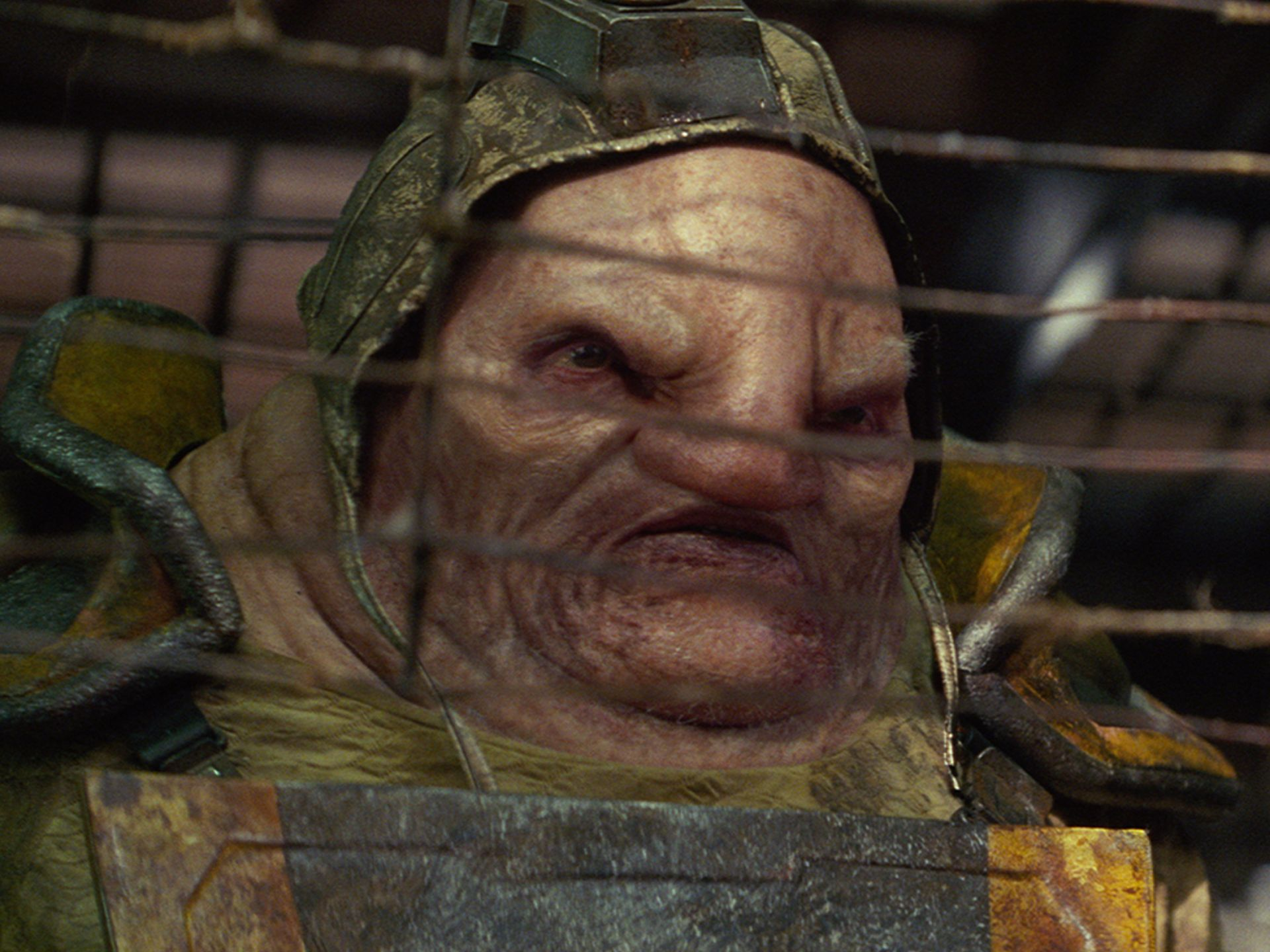 Unkar plutt villains wiki fandom powered by wikia
