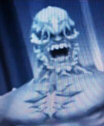 Doomsday Clone