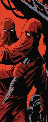 File:Secret Empire Ninjas.jpg