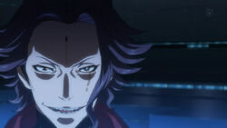 Guilty crown-05-segai-evil-awesome