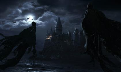 File:The Dementors at Hogwarts.jpg