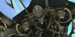 Xenoblade Metal Face (24)