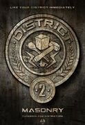 District 2