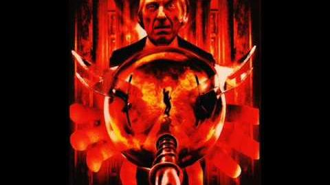 Phantasm theme