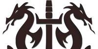 Black Dragon Clan