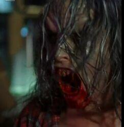Werewolf Kelly 2