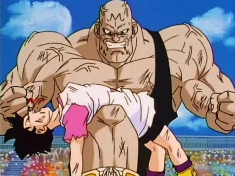 File:476px-Spopovich does a backcracker to Videl.png
